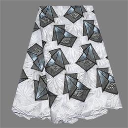 Shop Beautiful Textiles UK | Beautiful Textiles free
