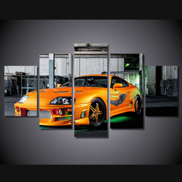 Discount Sports Car Posters Sports Car Posters On Sale At - Sports cars posters