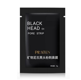 $enCountryForm.capitalKeyWord Canada - In Stock PILATEN Facial Minerals Conk Nose Blackhead Remover Mask Pore Cleanser Nose Black Head EX Pore Strip shipping by 1days
