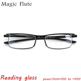 0b53e938bc83 2017 New Arrival optical frames eyeglasses Full frame for Men or women  fashion reading glasses R1