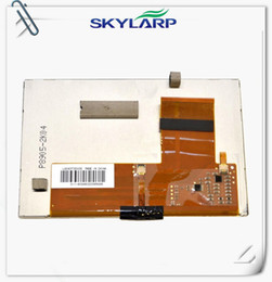 """$enCountryForm.capitalKeyWord NZ - Wholesale- 4.3""""inch LQ043T3DX0E LCD Module for TomTom GO 520 GO 720 GO 920 LCD Screen display panel with Touch screen digitizer replacement"""