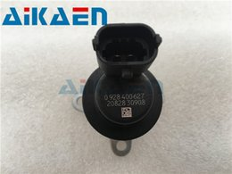 $enCountryForm.capitalKeyWord NZ - HOT SALE! high quality common rail parts matering unit 0928400627, matering valve, suitable for diesel engine