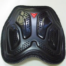 $enCountryForm.capitalKeyWord Australia - Motorcycle chest protection Motocross gear motorcycle armor overalls internal gear with a chest protector to protect heart