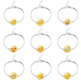$enCountryForm.capitalKeyWord NZ - Brand new New style bracelet female hand ring fashion couple hand string FB556 mix order 20 pieces a lot Link, Chain