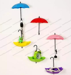 Colorful Wall Hooks colorful wall hooks nz | buy new colorful wall hooks online from