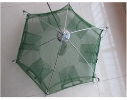 $enCountryForm.capitalKeyWord Canada - 1mx 1m 6holes fishing net china outdoor pesca shrimp net fishing cage fishing network for loach and shrimp cage
