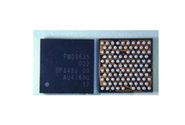Shop Samsung Ic Chip UK | Samsung Ic Chip free delivery to UK