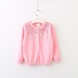 Wholesale Sequin Cardigan Online | Wholesale Sequin Cardigan for Sale