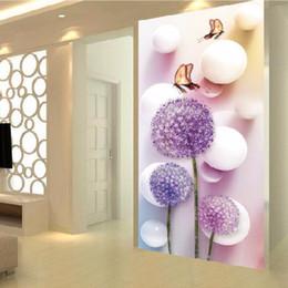 $enCountryForm.capitalKeyWord Canada - Fashion Embroidery Home Decorative DIY Diamond Hand Flower Painting Cross Stitch Drawing WJ1