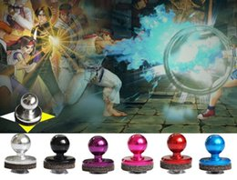 $enCountryForm.capitalKeyWord Canada - 2017 NEW HOT Promotion ! mini Mobile fling joystick Arcade Game Stick Controller for iPad & Android Tablets PC 50PCS