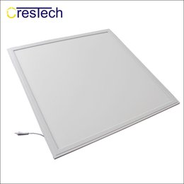 Kitchen light panels online shopping - LED panel lights mm Square shape lighting LED indoor using lights ceiling downlight for home office kitchen and bathroom