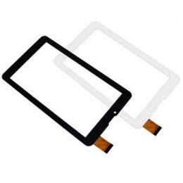 TableT replacemenT screen online shopping - New Touch Screen Digitizer Glass Sensor Panel Replacement MT261 For quot BQ G G BQ G G Tablet