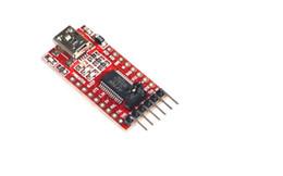 $enCountryForm.capitalKeyWord UK - 1pcsFT232RL FTDI USB 3.3V 5.5V to TTL Serial Adapter Module forArduin Mini Port