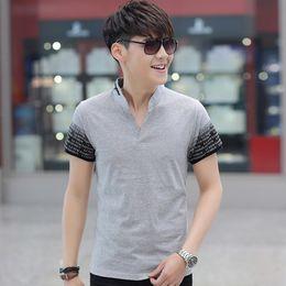 Cotton Express Australia - Hot Cheap 2018 Fashion Active Personalized Print Express Cotton T Shirt Hip Hop Short Sleeve T Shirts Men 95631