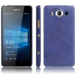 Nokia 5 Case Flip Leather Wallet Case For Nokia 3 Nokia 6 Lumia 640 Xl 540 950xl Phone Bag Case For Nokia 5 Lumia 635 540 Cover Clothing, Shoes & Accessories
