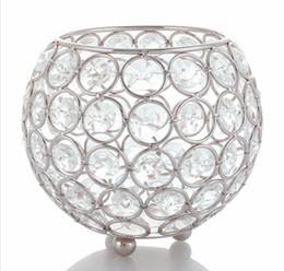 $enCountryForm.capitalKeyWord Canada - Fedex Ems Free Ship, Glass Crystal Votive Candle Holder for wedding
