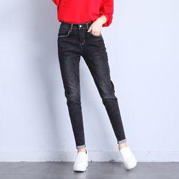 Discount Best Quality Denim Jeans   2017 Best Quality Denim Jeans ...