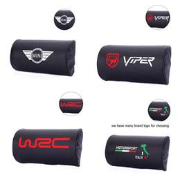 Discount Car Logos Wings Car Logos Wings 2019 On Sale At Dhgate Com