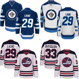 outlet store a33fe b358f Blue Hockey Jerseys Cheap Online | Blue Hockey Jerseys Cheap ...