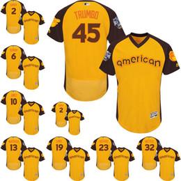 stitched baseball jersey. httpxjerseyorioles 43 johnson 2016 all star mens baltimore orioles 2 hardy 6 schoop 10 jones 13 machado 19 davis