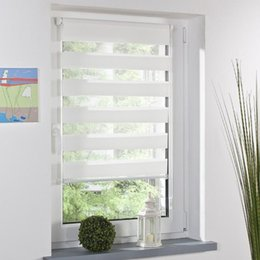 Office Window Blinds Online Office Window Blinds for Sale