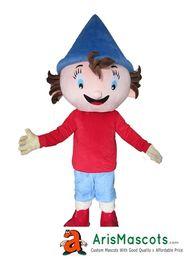 $enCountryForm.capitalKeyWord Australia - 100% real photos Adult Noddy Mascot costume cartoon mascots cute mascot costume creat quality mascots at arismascots deguisement mascotte