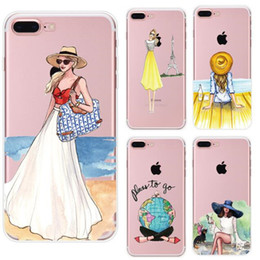 quality design 9bc2c e99c1 New Girl Iphone Case Online Shopping | New Girl Iphone Case for Sale