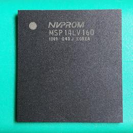 $enCountryForm.capitalKeyWord Australia - MSP14160 QFN Chip nvprom Genuine chip quality assurance package on the machine