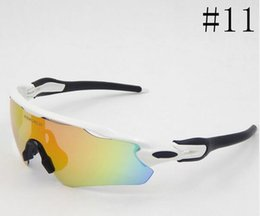 $enCountryForm.capitalKeyWord Canada - Ski Goggles Hot Sale Tr90 Frame Rd Ev Pitch Polarized Cycling Eyewear Sunglasses Bicycle Glasses Goggle 5 Lens Uv For Protections