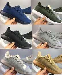 New Images Of The Cheap Adidas Tubular Runner