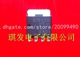 Car Board Computer Australia - 91955B TO252 in stock new and Original IC Free Shipping car computer board chip