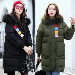 Womens Puffer Coats Online | Womens Puffer Jackets Coats for Sale