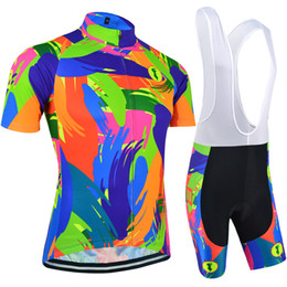 women cycling clothes NZ - BXIO New Arrival Female Cycling Jersey Very Cool Women Bikes Clothes Summer Short Sleeve Bicycle Jerseys VERANO Ropa Ciclismo Mujeres BX-122