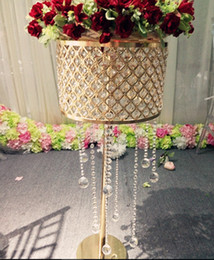 $enCountryForm.capitalKeyWord UK - Crystal Candlesticks for wedding   acrylic candelabra votive wine bottle tealight candle holder