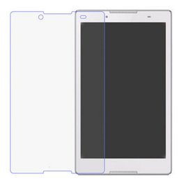 """$enCountryForm.capitalKeyWord Canada - Wholesale- 5pcs lot PET Clear LCD Front Screen Protector Guard Film For Lenovo Tab 2 A8-50 A8-50F A8-50LC 8"""" Tablet PC"""