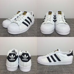 new concept 0f3dd be290 adidas superstar shoes price