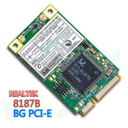 Wireless Mini Pci Online Shopping   Mini Pci Wireless Bluetooth for Sale