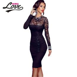 Vestidos femininos online
