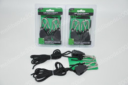 freeshipping yoyo NZ - ROPE RATCHET HANGER REFLECTOR GROW LIGHT YOYO HEAVY + free shipping MYY1065