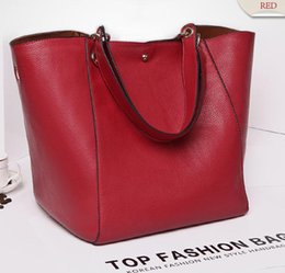 Big Ladies Leather Shopping Bags Online | Big Ladies Leather ...
