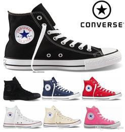 Converses Shoes Woman Online Shopping   Converses Shoes