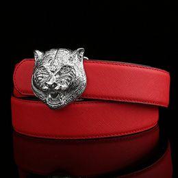 $enCountryForm.capitalKeyWord Canada - Fashion ceinture mens Luxury belt belts for Women genuine leather Belts for men designer belts men high quality waistband