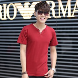 Cotton Express Australia - 2018 Hot Fashion Active Personalized Print Express Cotton T Shirt Hip Hop Short Sleeve T Shirts Men 63985