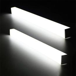 Bathroom Light Fixtures On Sale waterproof bathroom light fixtures online | waterproof bathroom
