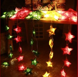 christmas lights for windows australia christmas star light on the windows and room bar and