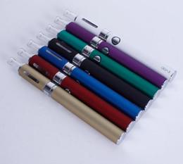 Паровая сигарета купить упаковки для сигарет купить