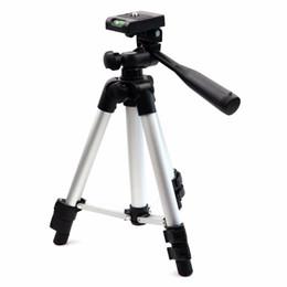 Универсальный штатив Бракке зажимом для светодиодный фонарик рыбалка свет лампы binoculares телескоп телефона камеры