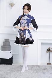 $enCountryForm.capitalKeyWord Canada - Anime Costumes Kimono warm around the world Republic of China Hua Hua costume Cosplay costumes Chinese dress skirt cosplay game clothing