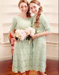 Rustic Country Bridesmaid Dresses Australia | New Featured Rustic ...