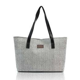 $enCountryForm.capitalKeyWord Canada - Wholesale- Women Bag Bolsos Mujer Bolsa Women's Shoulder Bag Feminina Shoulder Bags Appliques Portable Bag Large Lady Shopping Casual Totes